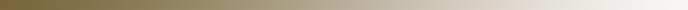 underline-gold.jpg