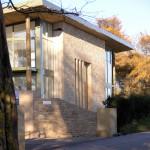 Hartley House 2