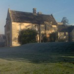 De Le Bere Gloucestershire 1