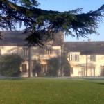 De Le Bere Gloucestershire 2
