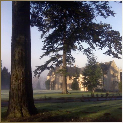 De Le Bere Gloucestershire 3
