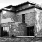 contemporary house winchcombe 3