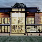 contemporary house winchcombe 5